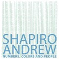 Purchase Andrew Shapiro MP3