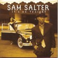 Purchase Sam Salter MP3