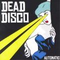 Purchase Dead Disco MP3