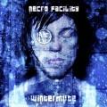 Purchase Necro facility MP3