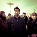 Purchase Deftones MP3