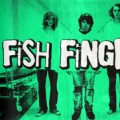 Purchase Fish Fingers MP3