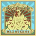 Purchase Dexateens MP3