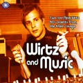 Purchase Mark Wirtz MP3