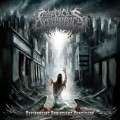 Purchase Insidious Decrepancy MP3