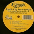 Purchase Euphonic State MP3