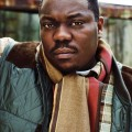 Purchase Beanie Sigel MP3