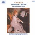 Purchase Chopin MP3
