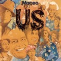 Purchase Maceo MP3