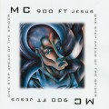 Purchase MC 900 Ft Jesus MP3