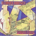 Purchase Alexander Robotnick MP3