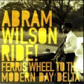 Purchase Abram Wilson MP3