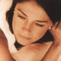 Purchase Carmen Cuesta-Loeb MP3