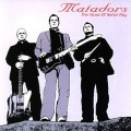 Purchase Matadors MP3
