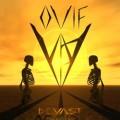 Purchase OVIF MP3