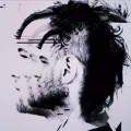 Purchase Rusko MP3