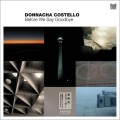 Purchase Donnacha Costello MP3
