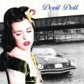 Purchase Devil Doll MP3