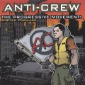 Purchase Anti-Crew MP3