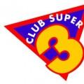Purchase Club Super 3 MP3