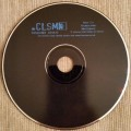 Purchase CLSM MP3