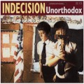 Purchase Indecision MP3