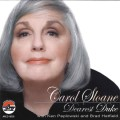 Purchase Carol Sloane MP3