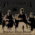 Purchase Deathblow MP3