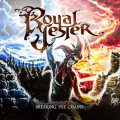 Purchase Royal Jester MP3
