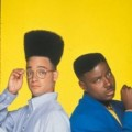 Purchase Kid 'n Play MP3