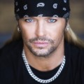 Purchase Bret Michaels MP3