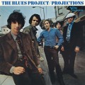 Purchase The Blues Project MP3