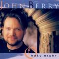 Purchase John Berry MP3