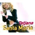 Purchase Tatjana MP3