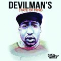 Purchase Devilman MP3