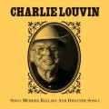 Purchase Charlie Louvin MP3