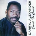 Purchase Darryl Alexander MP3
