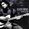 Purchase Keaton Simons MP3