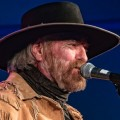 Purchase Michael Martin Murphey MP3
