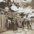 Purchase Tangier MP3