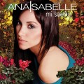 Purchase Ana Isabelle MP3