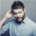 Purchase Brian McFadden MP3