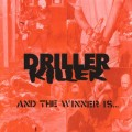 Purchase Driller Killer MP3