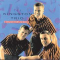 Purchase The Kingston Trio MP3