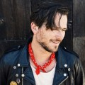 Purchase Butch Walker MP3