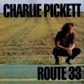 Purchase Charlie Pickett MP3