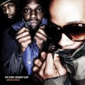Purchase Antipop Consortium MP3