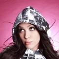 Purchase Jasmin Shakeri MP3
