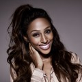 Purchase Alexandra Burke MP3