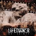 Purchase Liferuiner MP3